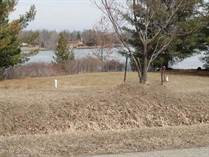 Lots and Land for Sale in Sugar Springs, Gladwin, Michigan $119,900