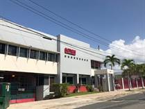 Commercial Real Estate for Rent/Lease in Monacillos, San Juan, Puerto Rico $2,300 monthly