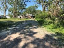 Lots and Land for Sale in Port Rowan, Ontario $499,000