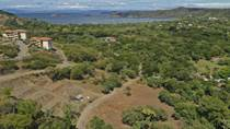 Lots and Land for Sale in Coco Bay, Playas Del Coco, Guanacaste $45,000