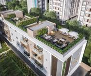 Condos for Sale in Gascue, Distrito Nacional $140,000