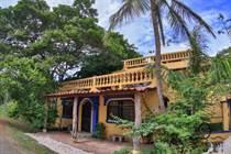 Homes for Sale in Surfside, Playa Potrero, Guanacaste $689,000