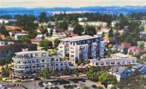 Homes for Sale in British Columbia, Esquimalt, British Columbia $609,900