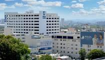 Condos for Sale in San Juan, Puerto Rico $2,500,000