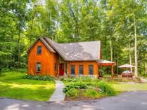 Homes for Sale in Pocono Township, Tannersville, Pennsylvania $315,000