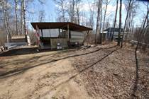 Lots and Land for Sale in Summer Village of Horseshoe Bay, Alberta $34,950