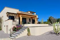Homes for Sale in Haciendas Palo Verde, La Paz, Baja California Sur $279,000