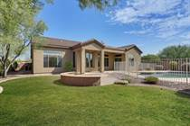 Homes for Sale in Anthem Country Club, Anthem, Arizona $539,000
