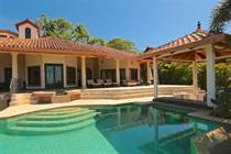 Homes for Sale in Playas Del Coco, Guanacaste $1,895,000