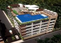 Condos for Sale in Centro, Playa del Carmen, Quintana Roo $159,000