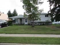 Homes for Sale in Pinewood School area, Dryden, Ontario $269,000