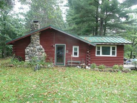 Groovy Home For Sale In Wisconsin Dells Wisconsin 85 000 Download Free Architecture Designs Scobabritishbridgeorg