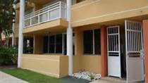 Homes for Sale in Gold Villas, Vega Alta, Puerto Rico $120,000