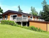 Homes Sold in Stanley Bridge, New London, Prince Edward Island $299,000