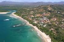 Lots and Land for Sale in Tamarindo, Guanacaste $4,503,285