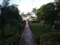 Homes for Sale in Vero Beach, Florida $75,000