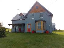 Homes for Sale in Strathcona, Prince Edward Island $249,800