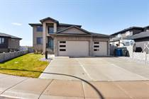 Homes Sold in Southlands, Medicine Hat, Alberta $594,500