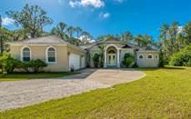 Homes for Sale in Panther Ridge, Bradenton, Florida $770,000