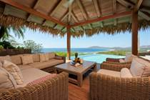 Homes for Sale in Playa Tamarindo, Tamarindo, Guanacaste $2,299,000