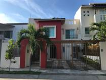 Homes for Sale in Fluvial Vallarta, Puerto Vallarta, Jalisco $378,378
