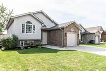 Homes Sold in Devonshire Heights, Windsor, Ontario $284,800