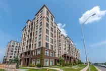 Homes for Sale in Westmount, Oakville, Ontario $479,900