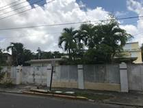 Homes for Sale in Puntas las Marias, San Juan, Puerto Rico $640,000