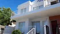 Homes for Sale in Chloraka Village, Paphos €95,000