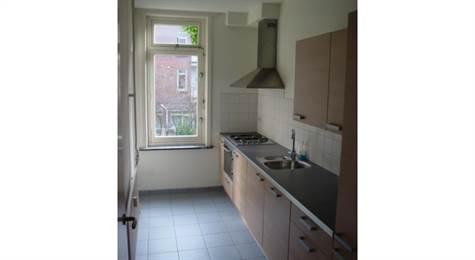 Michelangelostraat, Suite P2#280673805, Amsterdam