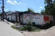 Lots and Land for Sale in Tulum Centro, Tulum, Quintana Roo $400,000