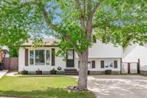 Homes Sold in Parkridge, Saskatoon, Saskatchewan $284,900