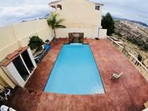 Homes for Sale in Puerto Nuevo, Baja California $239,000