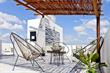Condos for Sale in Playa del Carmen, Quintana Roo $2,100,000
