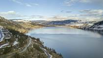 Lots and Land for Sale in Vernon , British Columbia $209,000