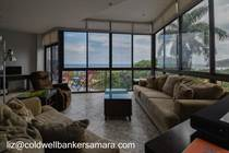 Condos for Sale in Samara, Guanacaste $250,000