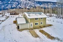 Farms and Acreages for Sale in Barriere, British Columbia $849,900