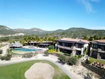 Homes for Sale in Fundadores, San Jose del Cabo, Baja California Sur $979,000