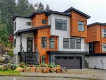 Homes for Sale in Bear Mountain, Langford, British Columbia $939,000