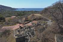 Homes for Sale in Playa Hermosa, Guanacaste $849,000
