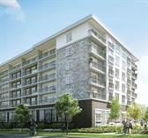 Homes for Sale in Waterloo, Ontario $415,000