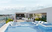 Homes for Sale in Bella Vista, Bella Vista, Santo Domingo , Distrito Nacional $286,000