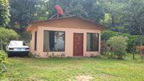 Homes for Sale in San Mateo, Alajuela $80,000