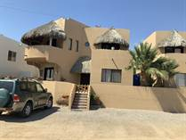 Homes for Sale in Puerto Penasco/Rocky Point, Sonora $299,000