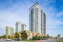 Condos for Sale in Tam O'Shanter, Toronto, Ontario $529,000