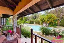 Homes for Sale in Cabarete Bay , Puerto Plata $895,000