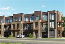 Homes for Rent/Lease in Vaughan, Ontario $2,600 monthly