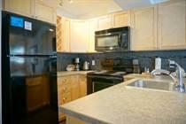 Homes Sold in Panorama Resort, Panorama, British Columbia $199,900
