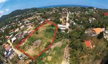 Lots and Land for Sale in San Pancho, Nayarit $690,000