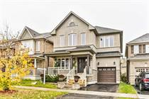 Homes for Sale in Markham, Ontario $1,149,900